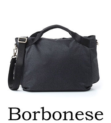 New Arrivals Borbonese Handbags For Women 6