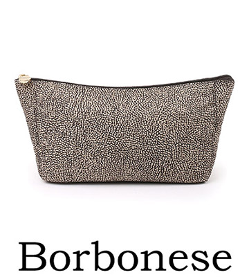 New Arrivals Borbonese Handbags For Women 7