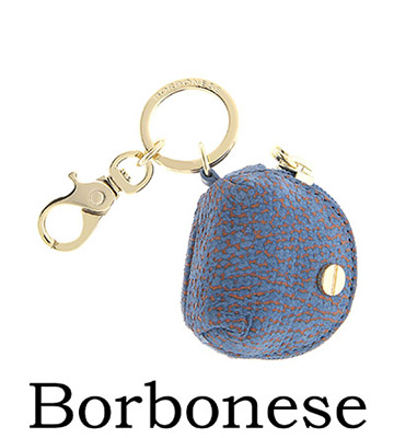 New Arrivals Borbonese Handbags For Women 8