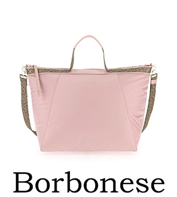 New Arrivals Borbonese Handbags For Women 9