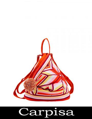 New Arrivals Carpisa Handbags For Women 1