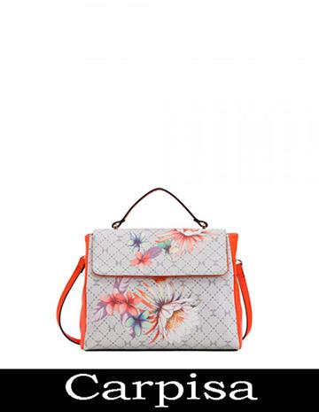 New Arrivals Carpisa Handbags For Women 2