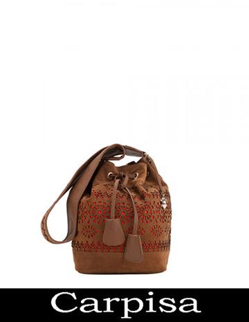 New Arrivals Carpisa Handbags For Women 3