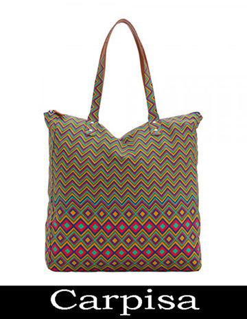 New Arrivals Carpisa Handbags For Women 4