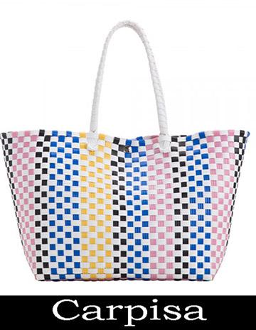 New Arrivals Carpisa Handbags For Women 5