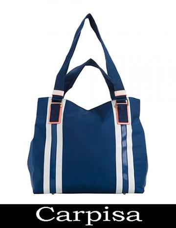 New Arrivals Carpisa Handbags For Women 6