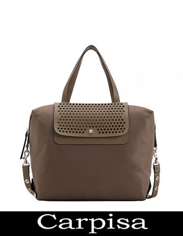 New Arrivals Carpisa Handbags For Women 7