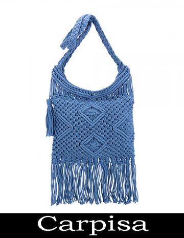 New Arrivals Carpisa Handbags For Women 8