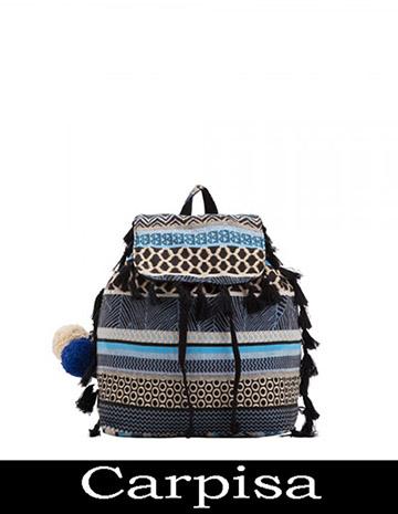 New Arrivals Carpisa Handbags For Women 9