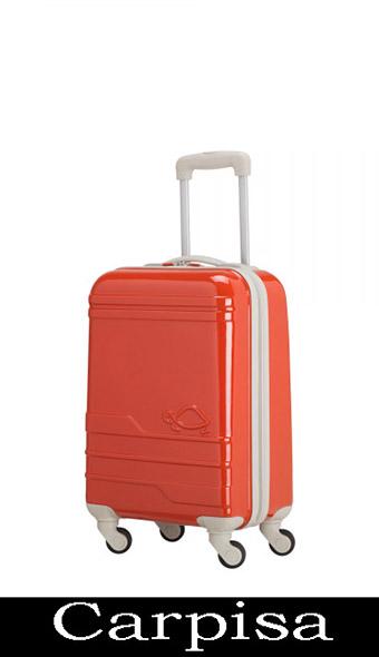 New Arrivals Carpisa Travel Bagswomen Men 1