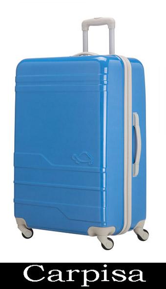 New Arrivals Carpisa Travel Bagswomen Men 10