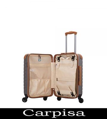 New Arrivals Carpisa Travel Bagswomen Men 2