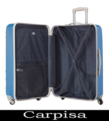 New Arrivals Carpisa Travel Bagswomen Men 4