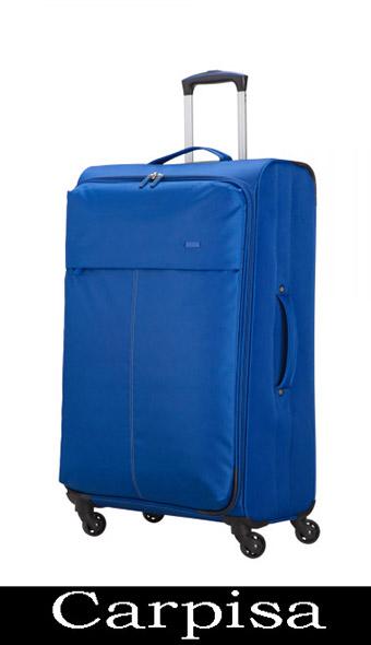 New Arrivals Carpisa Travel Bagswomen Men 5