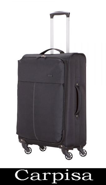 New Arrivals Carpisa Travel Bagswomen Men 6
