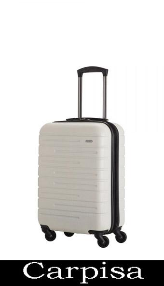 New Arrivals Carpisa Travel Bagswomen Men 7
