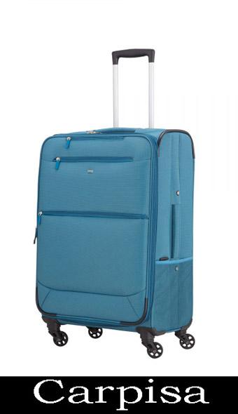 New Arrivals Carpisa Travel Bagswomen Men 8