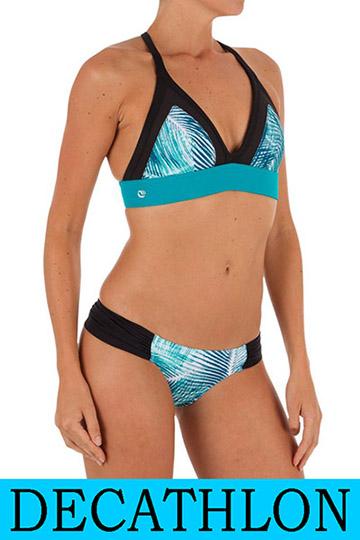 New Arrivals Decathlon Swimwear For Women 1