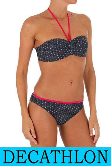 New Arrivals Decathlon Swimwear For Women 2