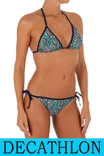 New Arrivals Decathlon Swimwear For Women 8