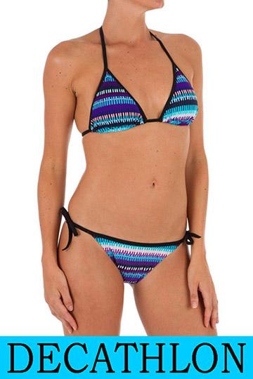 New Arrivals Decathlon Swimwear For Women 9