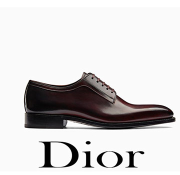 New Arrivals Dior Footwear For Men 1