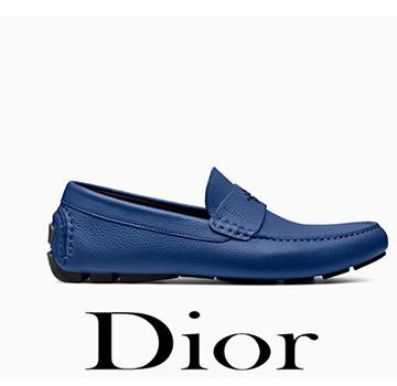 New Arrivals Dior Footwear For Men 10
