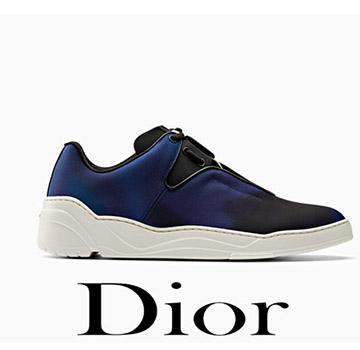 New Arrivals Dior Footwear For Men 13