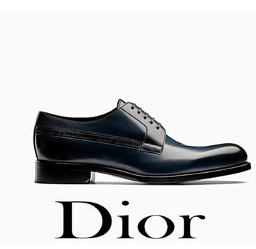 New Arrivals Dior Footwear For Men 2