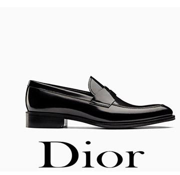 New Arrivals Dior Footwear For Men 3