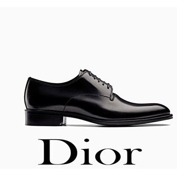 New Arrivals Dior Footwear For Men 4