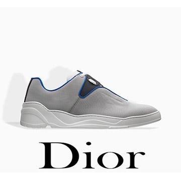 New Arrivals Dior Footwear For Men 9