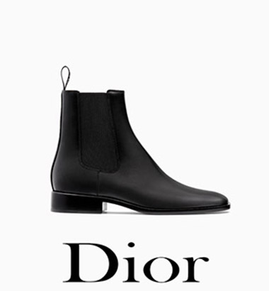 New Arrivals Dior Footwear For Women 2