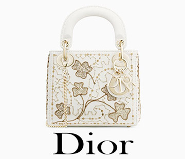 New Arrivals Dior Handbags For Women 1