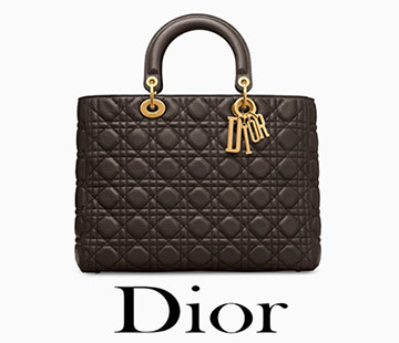 New Arrivals Dior Handbags For Women 10