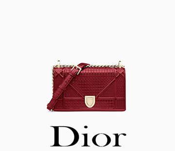 New Arrivals Dior Handbags For Women 11