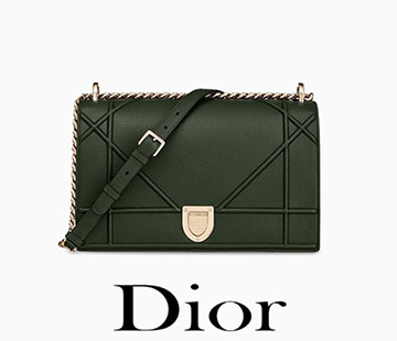 New Arrivals Dior Handbags For Women 2