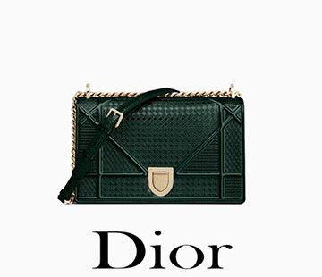 New Arrivals Dior Handbags For Women 3