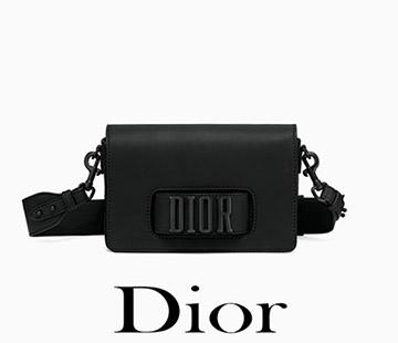 New Arrivals Dior Handbags For Women 4