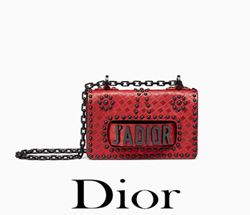 New Arrivals Dior Handbags For Women 5