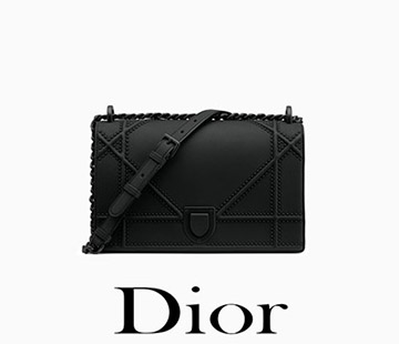 New Arrivals Dior Handbags For Women 6