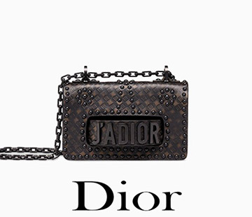 New Arrivals Dior Handbags For Women 7