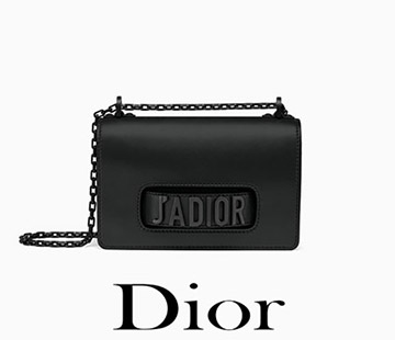 New Arrivals Dior Handbags For Women 8