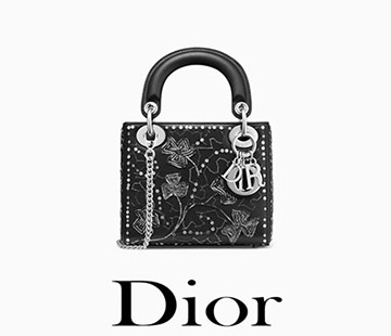New Arrivals Dior Handbags For Women 9