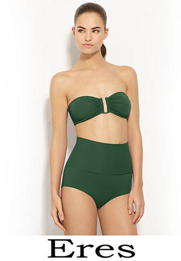 New Arrivals Eres Swimwear For Women 1