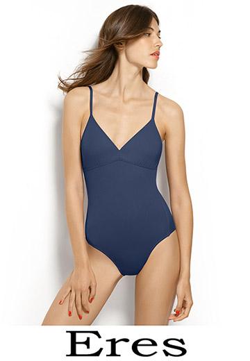 New Arrivals Eres Swimwear For Women 10