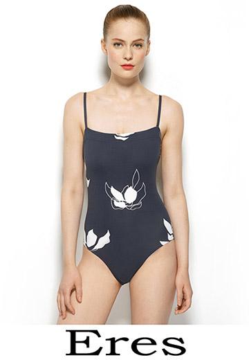 New Arrivals Eres Swimwear For Women 11