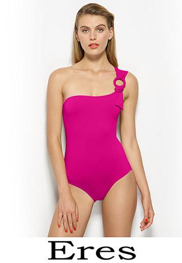 New Arrivals Eres Swimwear For Women 14
