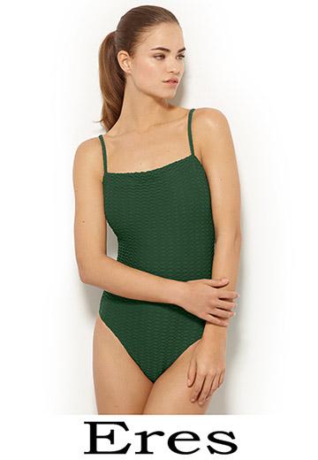 New Arrivals Eres Swimwear For Women 15