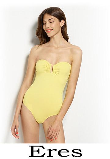 New Arrivals Eres Swimwear For Women 2